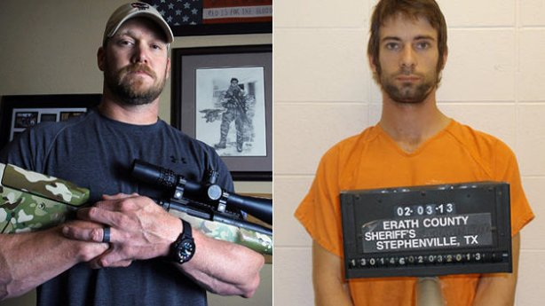 ap_ht_chris_kyle_eddie_ray_routh_jt_130203_wmain