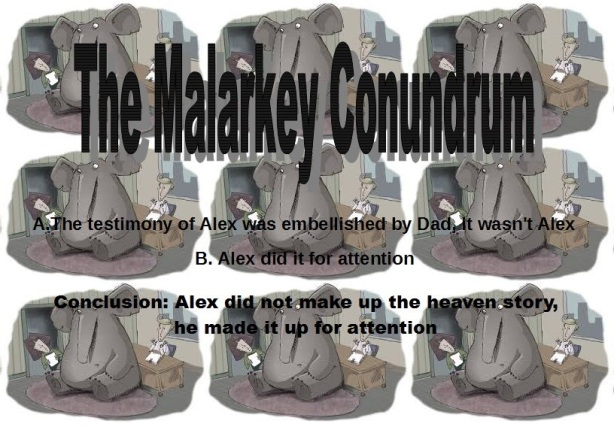 malarkey conundrum - Copy