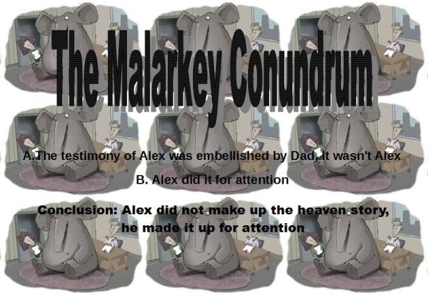 malarkey conundrum - Copy