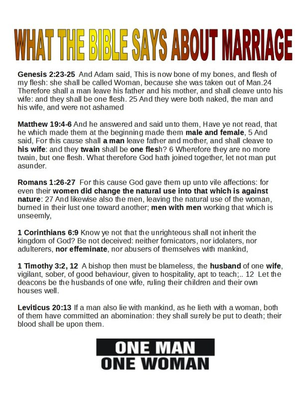biblemarriage - Copy
